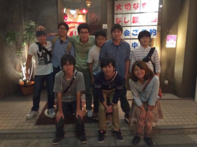 写真 2014-09-30 22 30 57